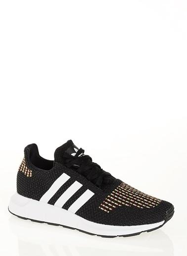 adidas Sift Run Siyah
